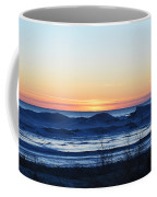 Natures Canvas Coffee Mug