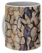 Natures Design Coffee Mug