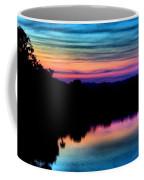 Nature's Rainbow Coffee Mug