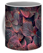 Nature's Rich Tapestry Coffee Mug