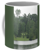 Nature's Serenity Coffee Mug