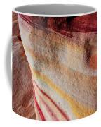 Nature's Valentine Coffee Mug