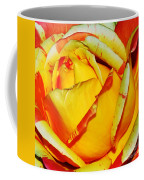 Nature's Vivid Colors Coffee Mug