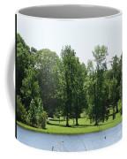 Nature's Wonders Coffee Mug