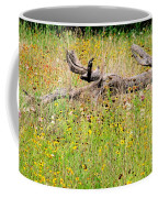 Naturescape Coffee Mug