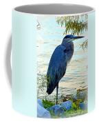 Navarre Gbh I Mlo Coffee Mug