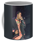 Naz Coffee Mug