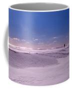 Nearer My God To Thee Coffee Mug