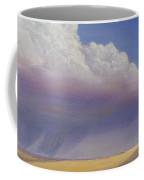 Nebraska Vista Coffee Mug