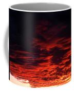 Nebular Sonata Coffee Mug