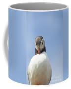 Need To Look My Best Coffee Mug by Anne Gilbert
