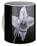Negative Essence Coffee Mug