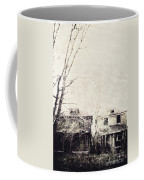Neighborhood Coffee Mug
