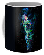 Neil Degrasse Tyson Coffee Mug
