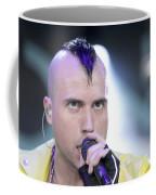 Neon Trees Coffee Mug