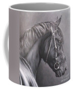 Nero 2 Coffee Mug
