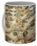 Nettie Pots Coffee Mug