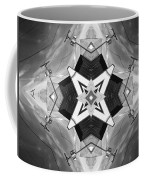 Networked Coffee Mug