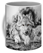 New Adventures Coffee Mug