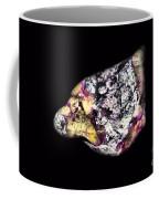 New Chick's Flight Coffee Mug