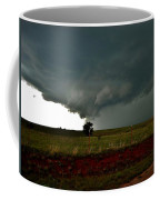 New Cordell Supercell Coffee Mug