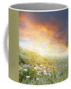 New Day Dawn Coffee Mug