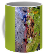 New Flow Coffee Mug