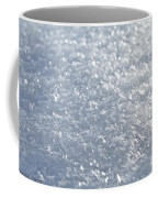 New Fluff Coffee Mug