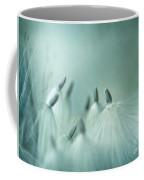 New Generation Coffee Mug by Priska Wettstein