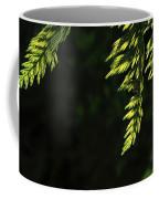 New Growth 25866 Coffee Mug