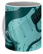 New Member Of The Band Coffee Mug