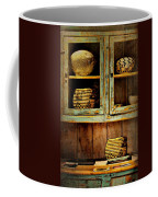 New Mexico Sideboard Coffee Mug