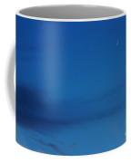 New Moon Coffee Mug