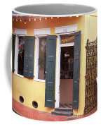 New Orleans - Bourbon Street 2 Coffee Mug