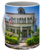 New Orleans Home 5 Coffee Mug