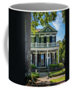 New Orleans Home 6 Coffee Mug