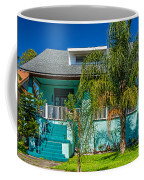 New Orleans Home 7 Coffee Mug