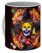New Orleans Night Coffee Mug