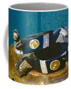 New Pair Coffee Mug