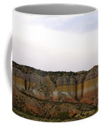 New Photographic Art Print For Sale Breaking Bad Country New Mexico Coffee Mug