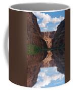 New Photographic Art Print For Sale Grand Canyon 16 Coffee Mug