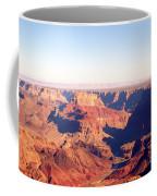 New Photographic Art Print For Sale Grand Canyon 2 Coffee Mug
