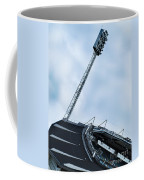 New Ullevi Stadium 06 Coffee Mug
