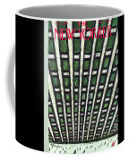 New Yorker December 12th, 1959 Coffee Mug