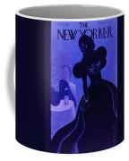 New Yorker May 21 1938 Coffee Mug