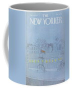 New Yorker November 19th, 1979 Coffee Mug