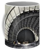 Newport Oregon Coffee Mug