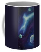 Ngc 1035 Coffee Mug