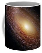Ngc 2841 Coffee Mug