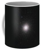 Ngc 5139, Omega Centauri Globular Coffee Mug